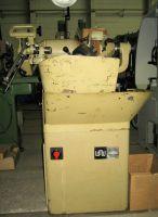 Werkzeugschleifmaschine WERKÖ SBU 40 N