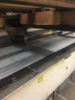 2D Laser MITSUBISHI ML3015LZP-ML5036D 1999-Photo 2