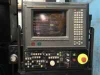 2D Laser AMADA LCV2412B 1994-Photo 2
