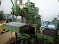 CNC Milling Machine MAHO MH C 700 P