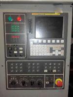 Centrum frezarskie pionowe CNC EAGLE DUGARD 1000 VMC 2011-Zdjęcie 3