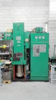 H Frame Hydraulic Press FPA PXW 100 AAb 1980-Photo 2
