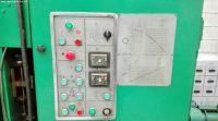 H Frame Hydraulic Press FPA PXW 100 AAb 1980-Photo 4