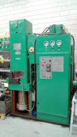 H Frame Hydraulic Press FPA PXW 100 AAb