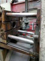 Diecasting Machine URPEMAK URPE CFA 220 2005-Photo 5