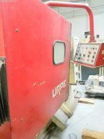 Diecasting Machine URPEMAK URPE CC 50 2005-Photo 2