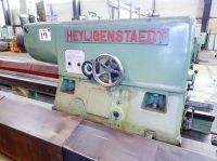 Tornio pesante Heyligenstaedt ND 560 1968-Foto 6