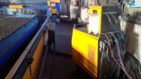 2D Plasma cutter ECKERT JANTAR 2 2008-Photo 9