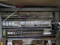 CNC Milling Machine LAGUN FBF 2600 1992-Photo 6