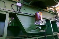 Zwijarka 3-walcowa VERRINA CL 3 1974-Zdjęcie 6