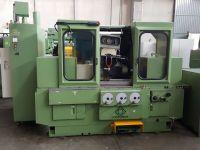 Gear Grinding Machine KLINGELNBERG HSS 350