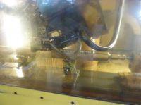 Универсальный заточной станок ARTHUR KLINK RSHA 2500/225 1982-Фото 3