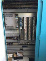 Универсальный заточной станок ARTHUR KLINK RSHA 2500/225 1982-Фото 7