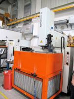 Elektrodrążarka wgłębna CHARMILLES Roboform 55