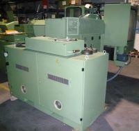 CNC Horizontal Machining Center DECKEL FP 4 A NC 1992-Photo 7