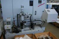 Centro de mecanizado vertical CNC STAMA MC 325 1998-Foto 4