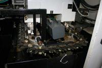 Centro de mecanizado vertical CNC STAMA MC 325 1998-Foto 6