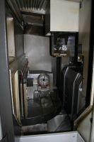 Centro de mecanizado vertical CNC STAMA MC 325 1998-Foto 7
