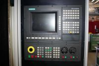 CNC Vertical Machining Center STAMA MC 325 1998-Photo 8