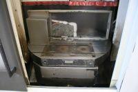 Centro de mecanizado vertical CNC STAMA MC 325 1998-Foto 9