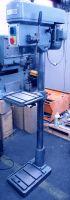 Säulenbohrmaschine IXION BS  15  P