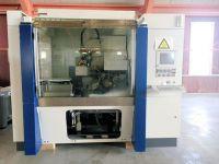Universal Grinding Machine WENDT WAC 715 Scalar