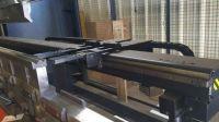 CNC Hydraulic Press Brake AMADA HDS-1303NT 2013-Photo 3