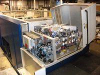 2D Laser TRUMPF L4030 2000-Photo 4