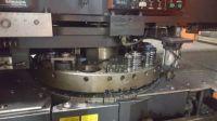 Turret Punch Press AMADA APELIO III 357V 1997-Photo 3