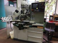 CNC Milling Machine  Picomax 51