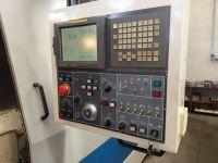 CNC soustruh DAEWOO Puma 400 2002-Fotografie 3