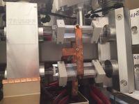 Laserschneide 3D TRUMPF TRUMATIC L 4030 2002-Bild 9