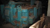 Punching Machine Stanko Ryazan V 1985-Photo 4