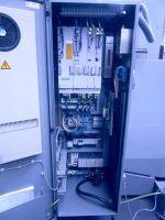 CNC Fräsmaschine DMG DMU  50 2002-Bild 5