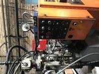 Wtryskarka do tworzyw LEWIS 200V 2012-Zdjęcie 4
