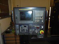 Machine de découpe laser 3D AMADA LC-1212 ALPHA 1998-Photo 2
