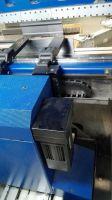 Prasa krawędziowa hydrauliczna CNC TRUMPF V 50 2000-Zdjęcie 2