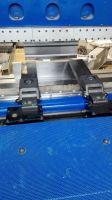 Prasa krawędziowa hydrauliczna CNC TRUMPF V 50 2000-Zdjęcie 3
