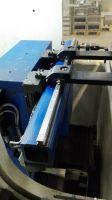 Prasa krawędziowa hydrauliczna CNC TRUMPF V 50 2000-Zdjęcie 4