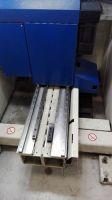 Prasa krawędziowa hydrauliczna CNC TRUMPF V 50 2000-Zdjęcie 5
