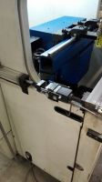 Hydraulische Abkantpresse CNC TRUMPF V 50 2000-Bild 6