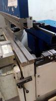 Prasa krawędziowa hydrauliczna CNC TRUMPF V 50 2000-Zdjęcie 7