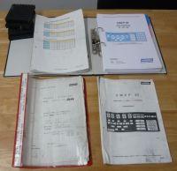 Zgrzewarka punktowa SCHLATTER GP2.332.43.32 1991-Zdjęcie 15