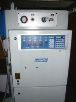 Zgrzewarka punktowa SCHLATTER GP2.332.43.32 1991-Zdjęcie 9