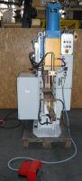 Punktschweißmaschine SCHLATTER GP2.332.43.32
