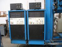 Naht-Schweißmaschine SAF NERTINOX TH500 1997-Bild 6
