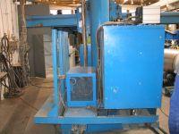 Zgrzewarka liniowa SAF NERTINOX TH500 1997-Zdjęcie 7