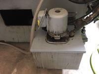 CNC-Drehmaschine HAAS CT40 2000-Bild 4