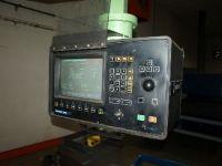 Prasa krawędziowa hydrauliczna CNC COLGAR PIS 1526/32 FAC 1995-Zdjęcie 3