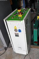 Eccentric Press SMERAL TRNAVA LEN 63 C 1985-Photo 7
